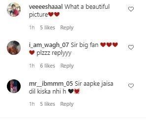 Aamir Khan teachers day post reactions