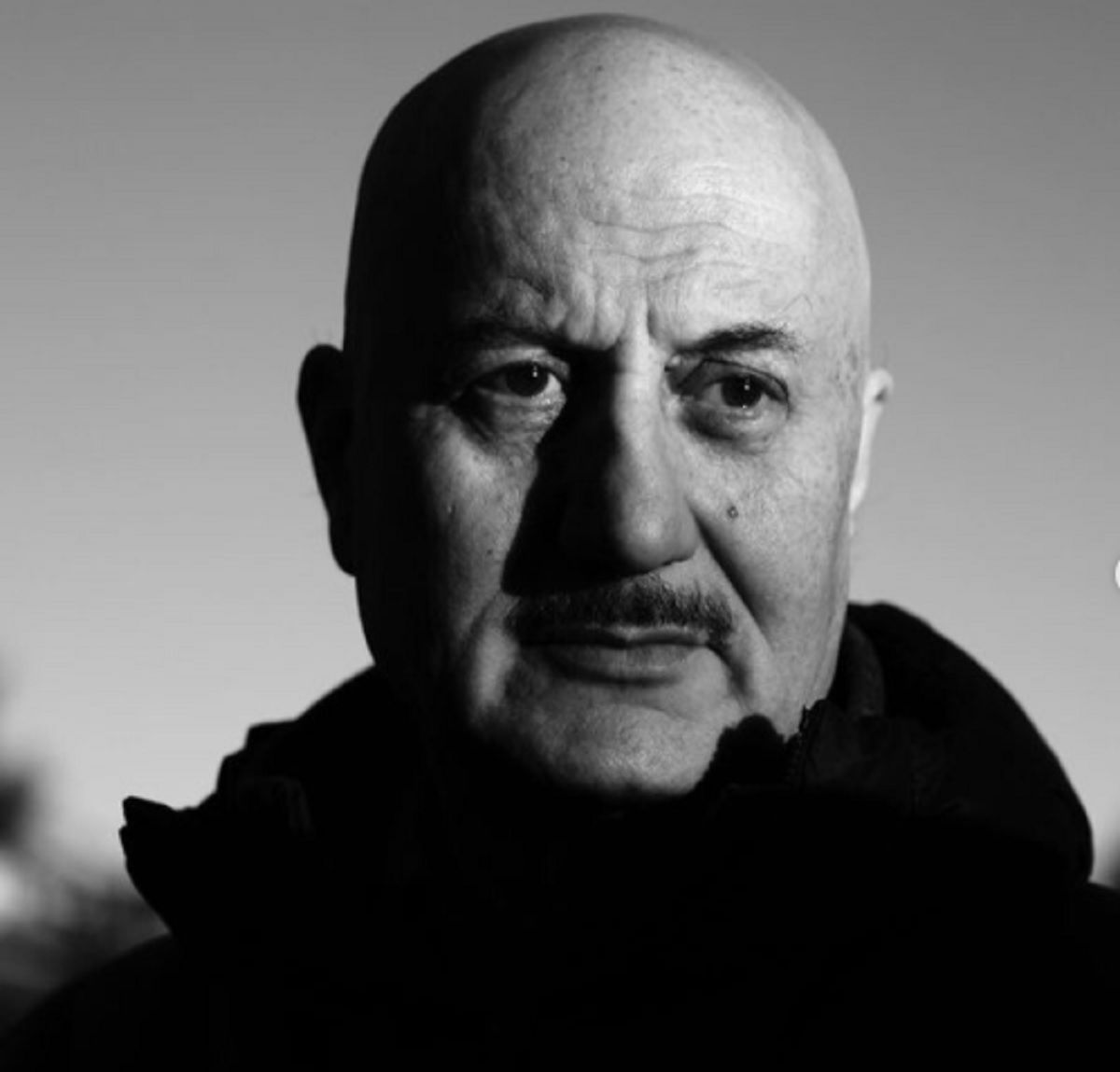 Anupam Kher lesser known facts