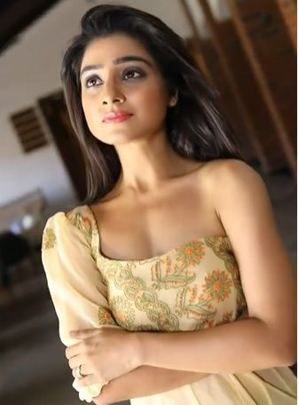Balika Vadhu actress Neha Marda in Bigg Boss 15
