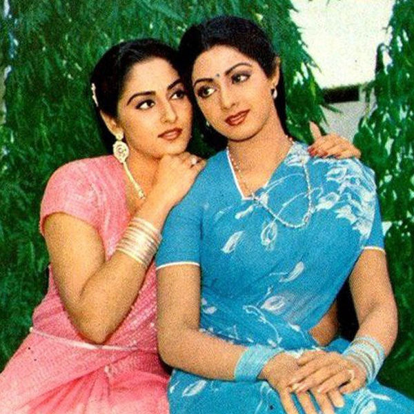 Jaya Pradha Birthday