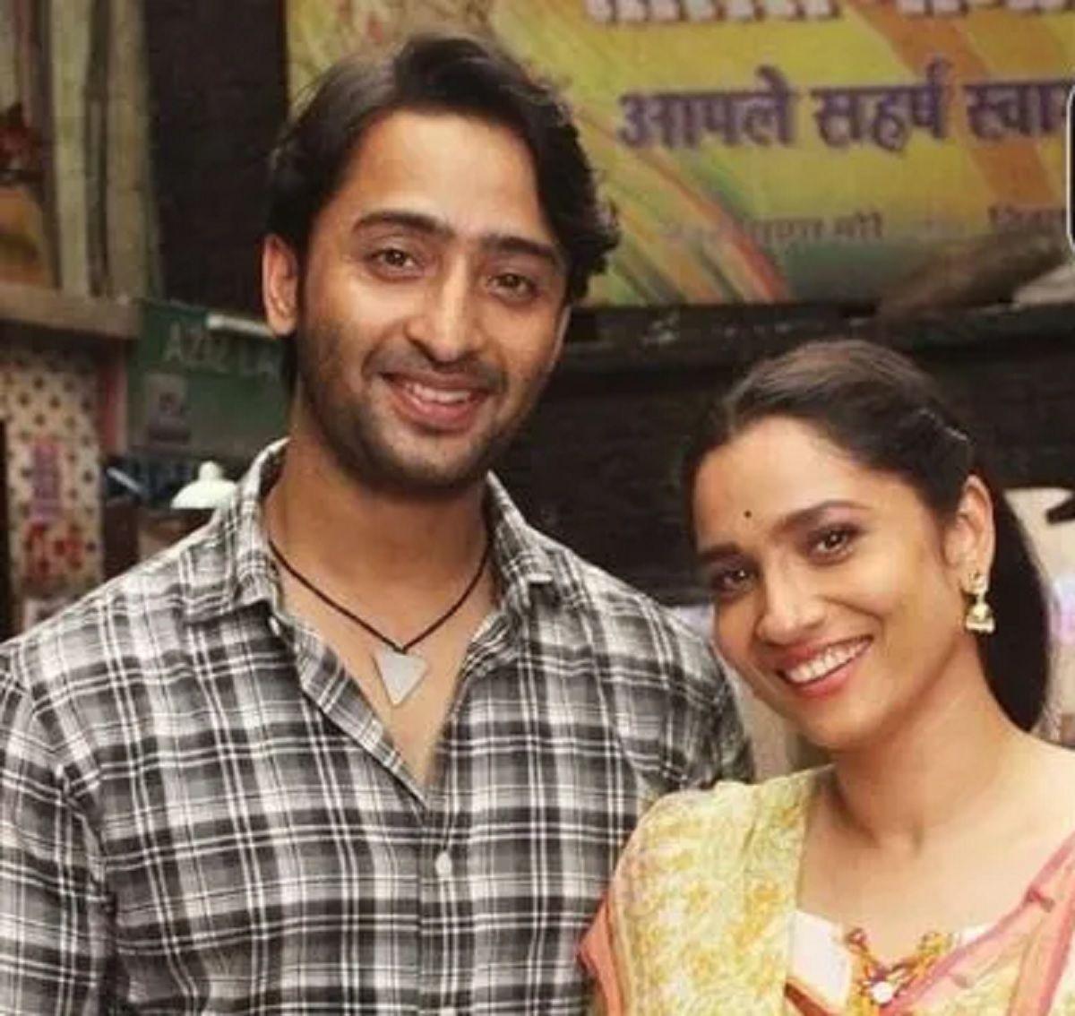 Pavitra Rishta 2 Manav Archana on Zee 5