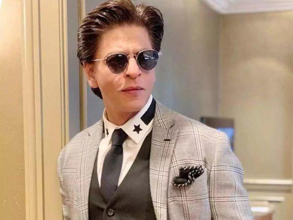 Bollywood Celebrities Death Hoax
