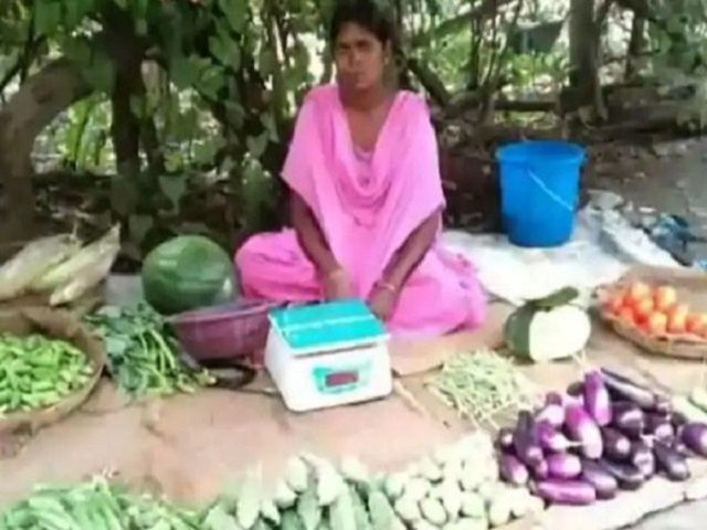 Soni Khatoon