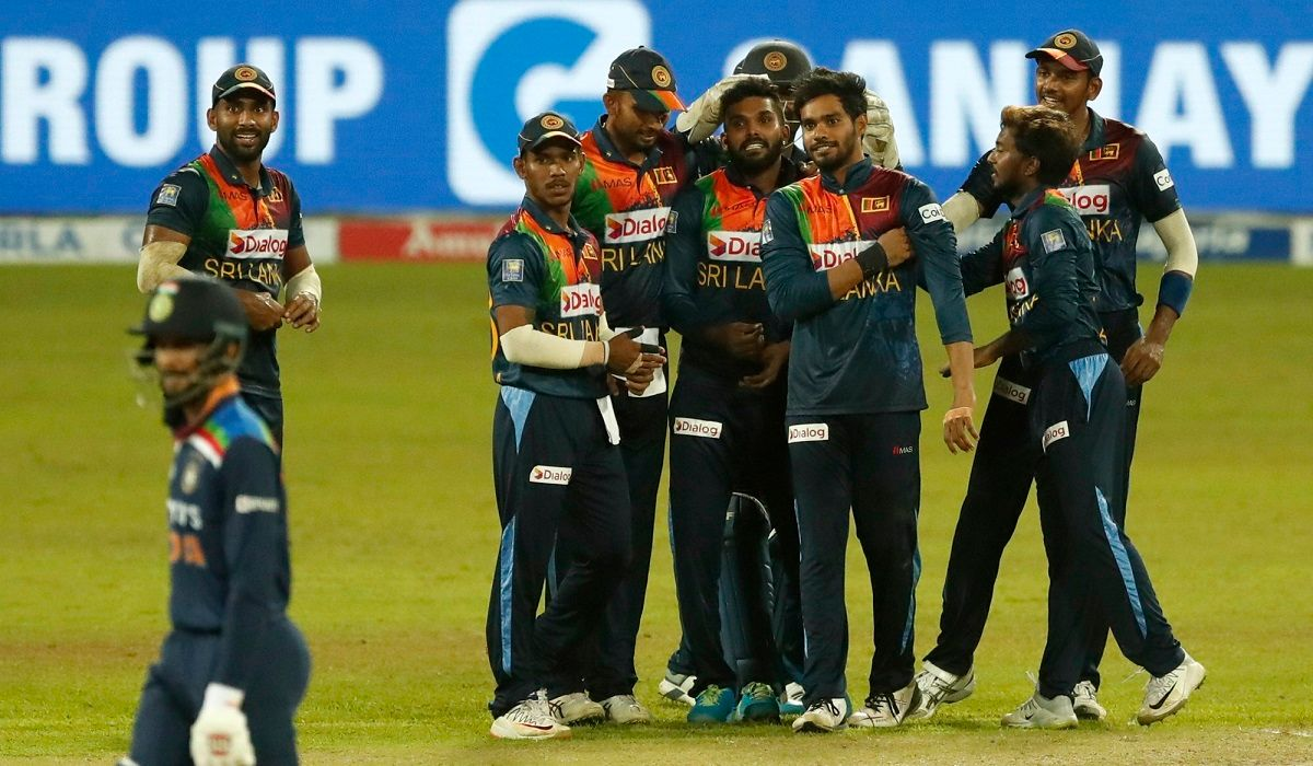 ind vs sl 3rd T20