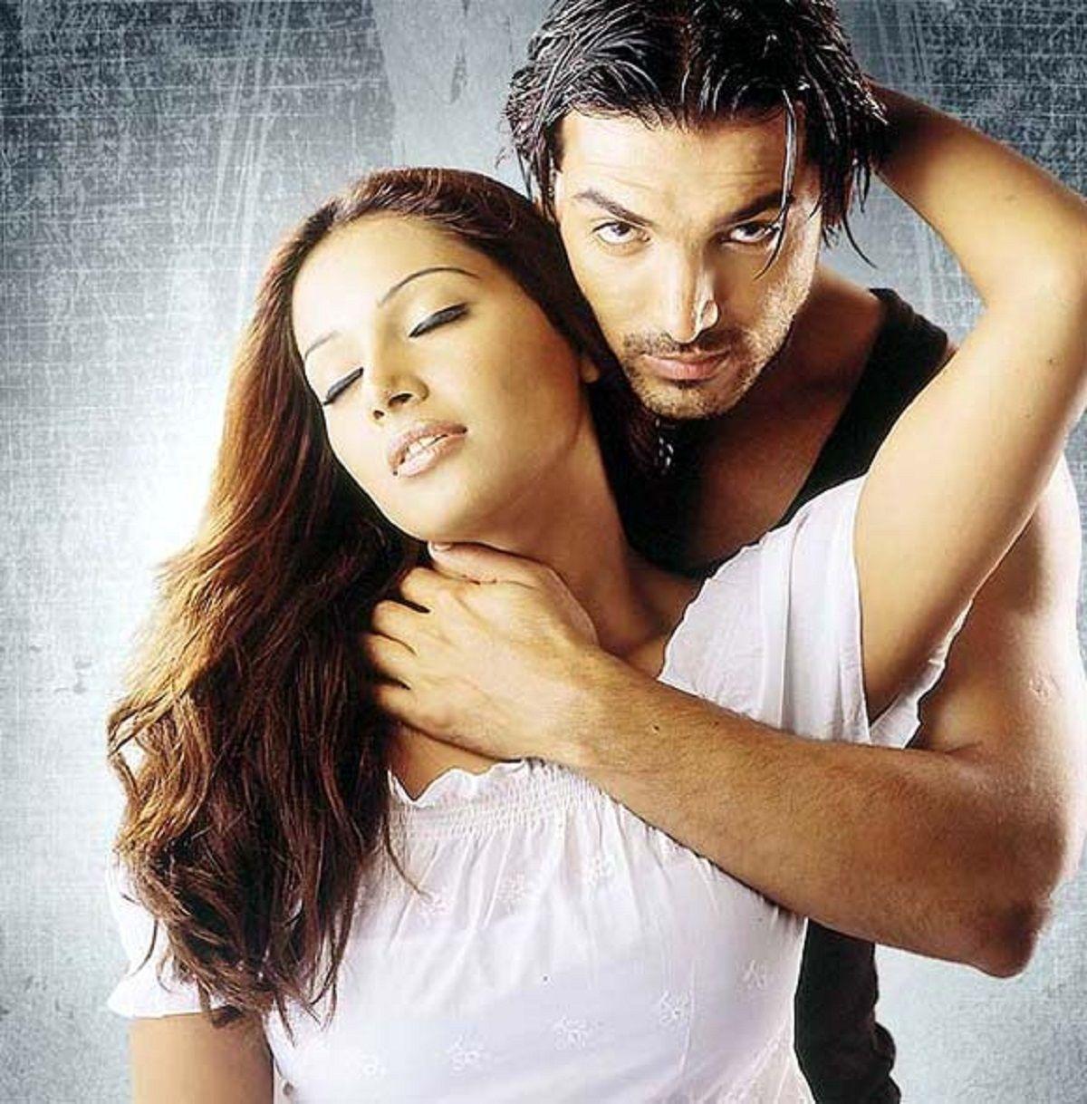 john abraham and bipasha basu live in relationship