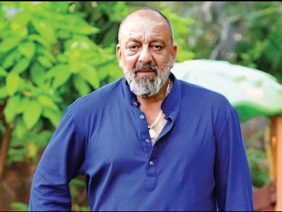 Sanjay Dutt confession about taking Drugs