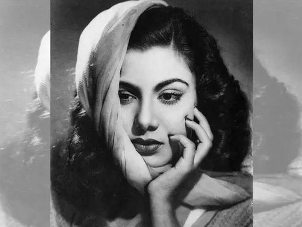 Actress Nimmi Pic