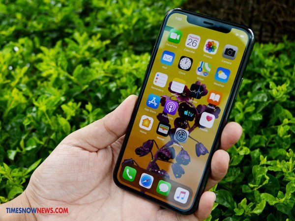 Amazon Apple Days Sale: Get discounts on iPhone 11 series