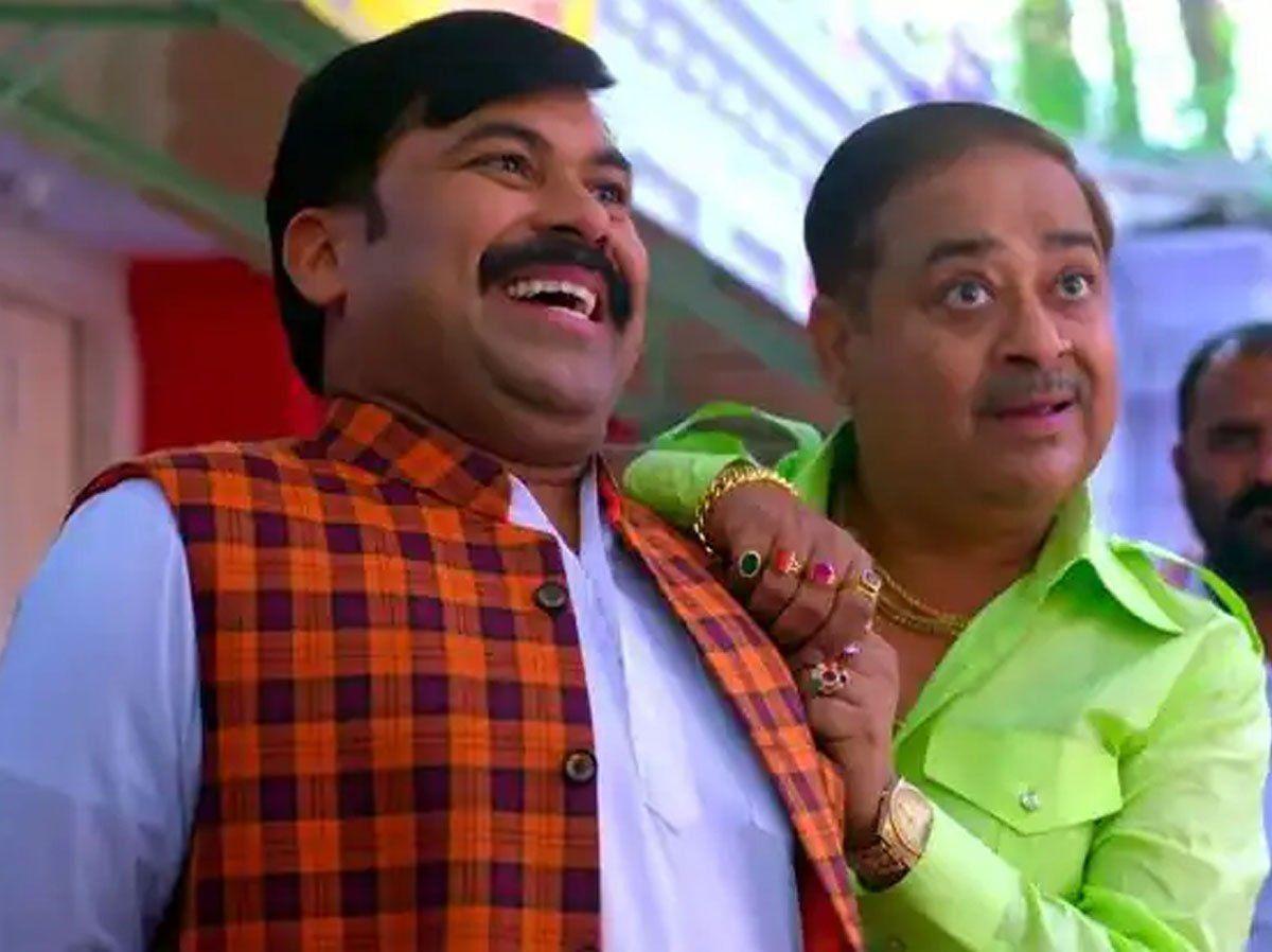 Aur Bhai Kya Chal Raha Hai Show, Cast, Timings, Story ...