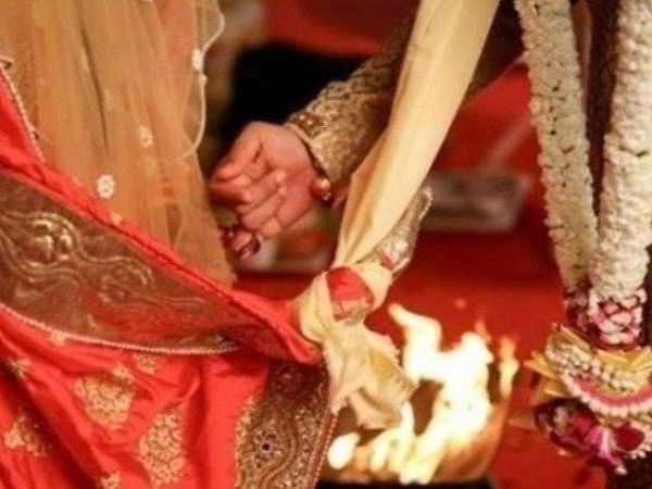 Remedies for delay or late marriage In Kundali