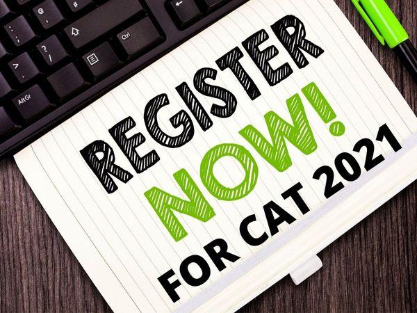 CAT 2021, CAT 2021 exam date, CAT 2021 registration, CAT 2021 form, CAT 2021 apply online,