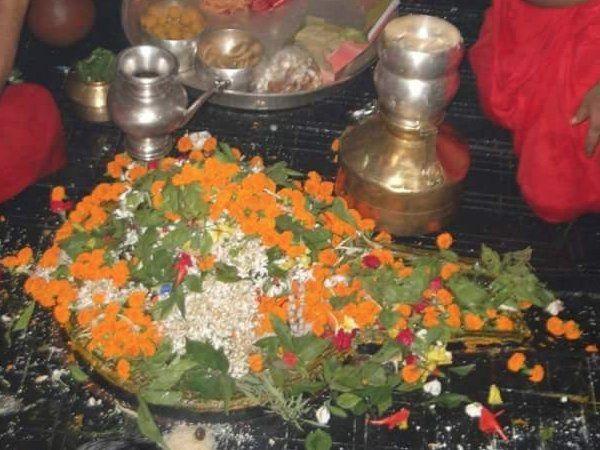 Baidyanath Dham of Devghar,Lord Shiva darshan through e-worship in the  month of Sawan,देवघर के बैद्यनाथ धाम में सावन के महीने में ई-पूजा के जरिए  होंगे भोले के दर्शन
