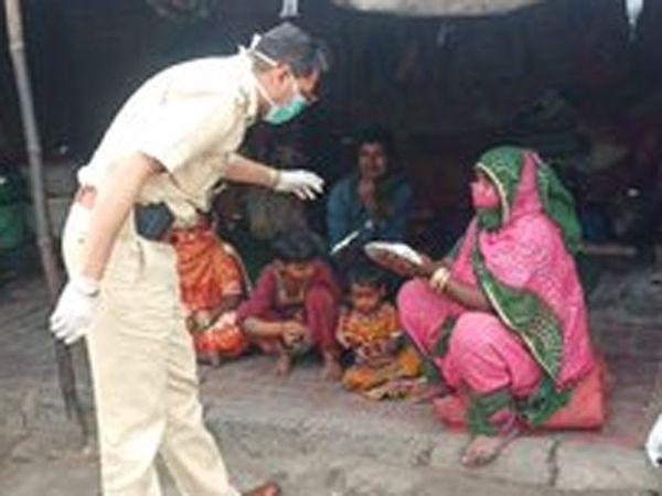 Delhi Coronavirus News in Hindi