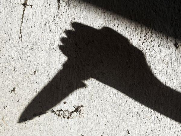 Delhi Crime: सास-बहू में अफेयर का था शक, बुजुर्ग ने पत्नी और बहू को चाकुओं से गोदकर मार डाला