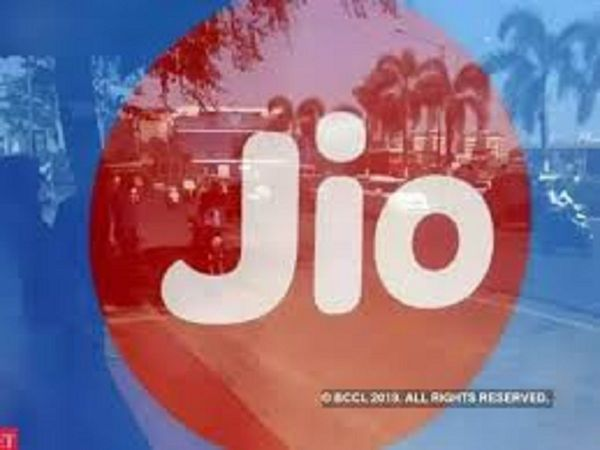 Jio New recharge plans hikes prepaid price by up to 40 percent on 6 december