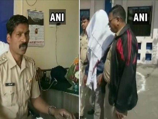 Nirbhaya like Rape case in Nagpur