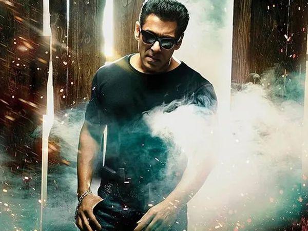 Salman Khan film Radhe to not release on Eid 2020