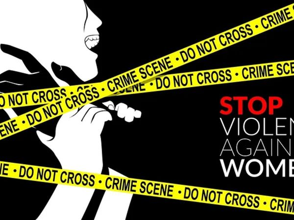 Rape with Sisters in Hydrabad