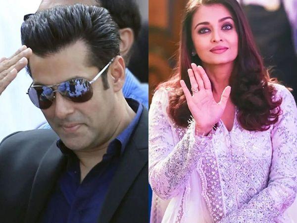 Bollywood Newsmakers Top 5 News Rhea Chakraborty Sara Ali Khan 18 June 2021