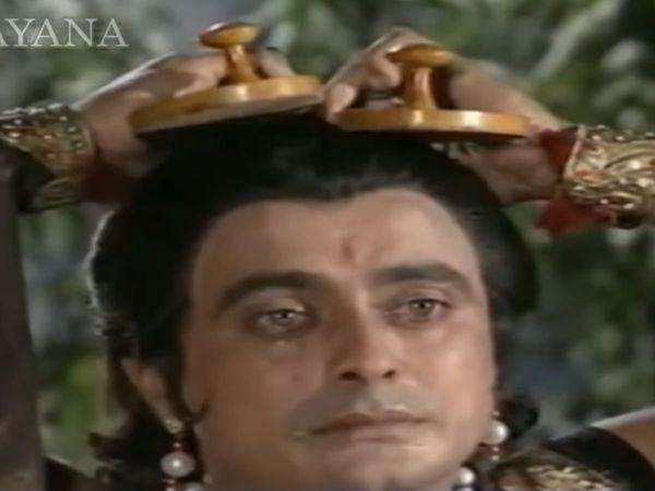 Sanjay Jog