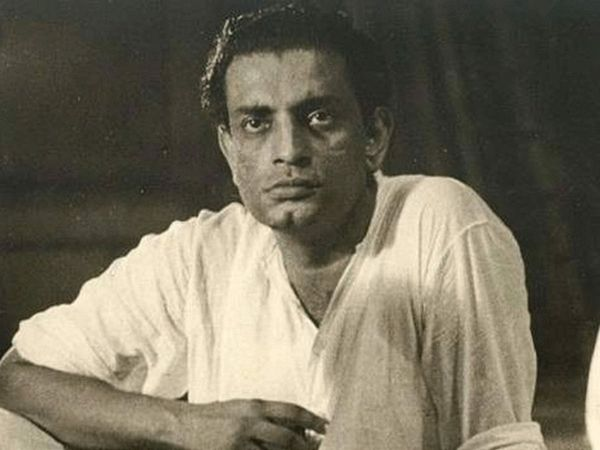 Satyajit Ray Oscar Award, Know the lesser facts about Indian Director