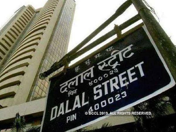 Sensex LIVE Today
