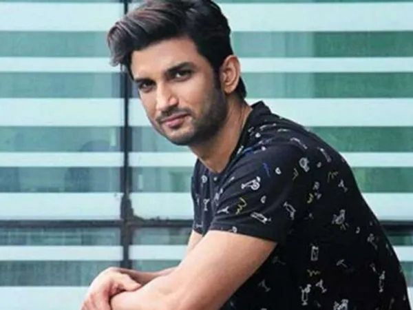 Yamraj's casting director questioned over Sushant Singh Rajput's suicide