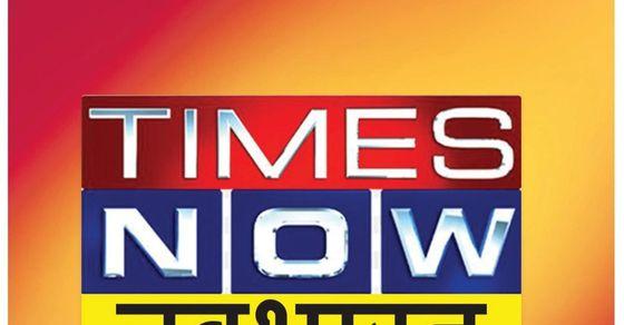 www.timesnowhindi.com