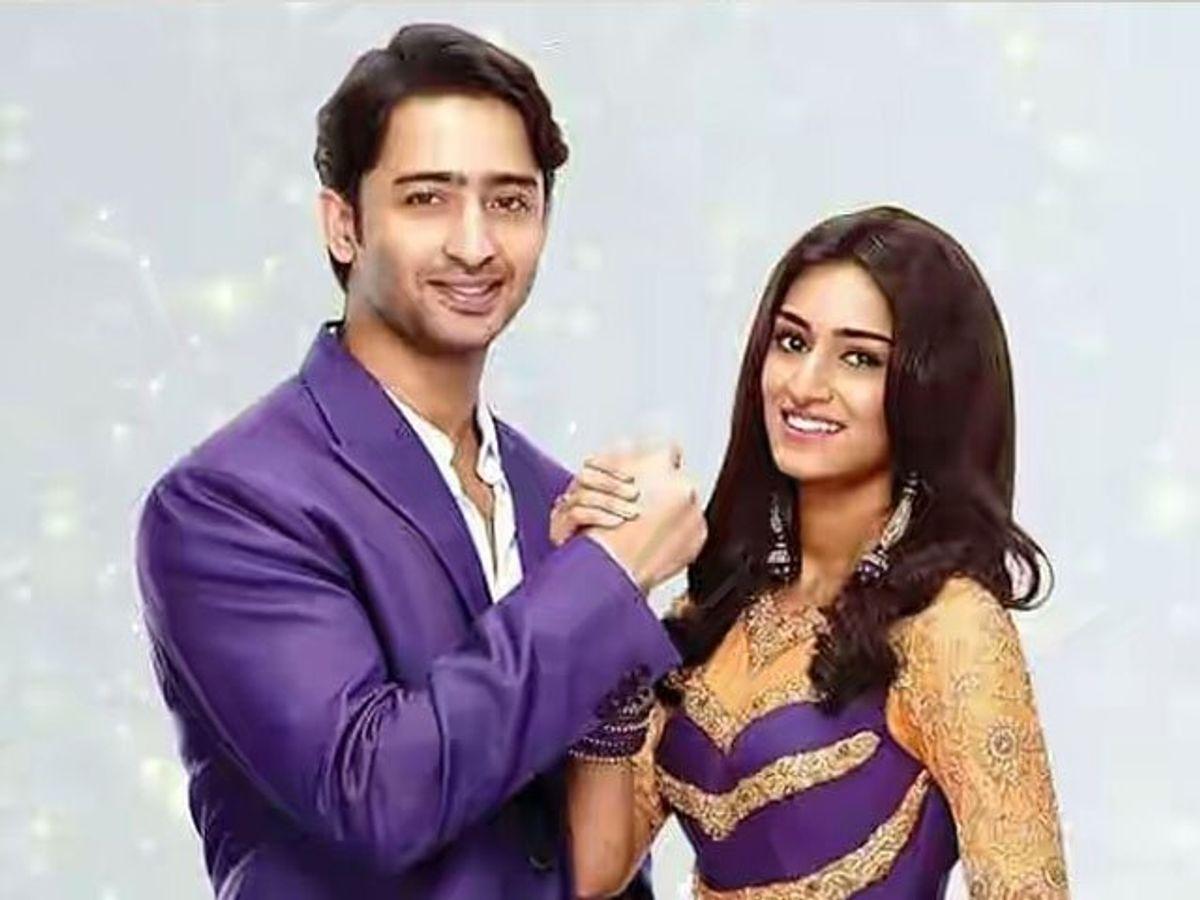 Kuch Rang Pyar Ke Aise Bhi 3 Details: शहीर शेख और एरिका फर्नांडीस की जोड़ी  कर रही कमबैक, कुछ रंग प्यार के ऐसे भी सीजन 3 की तैयारियां शुरू, Kuch Rang  Pyar