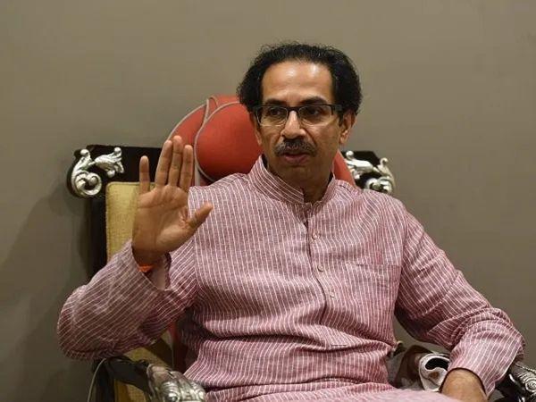 NCP MLA Jitendra Awhad asks Uddhav Thackeray to release Bhima Koregaon accused
