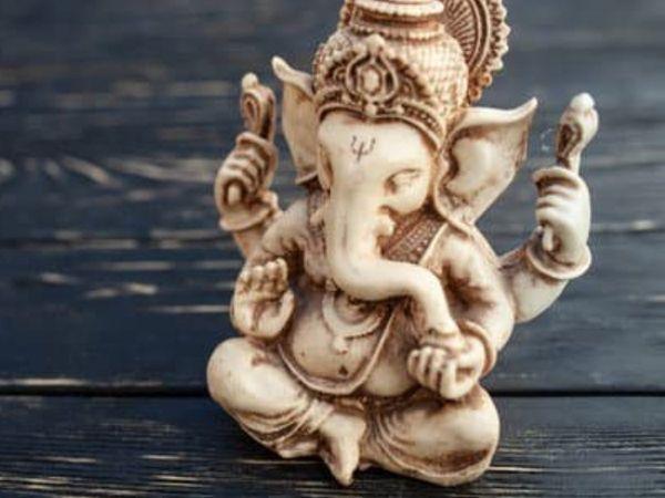 Why Ganpati Puja is done on Wednesday, बुधवार को क्यों होती है गणपति पूजा