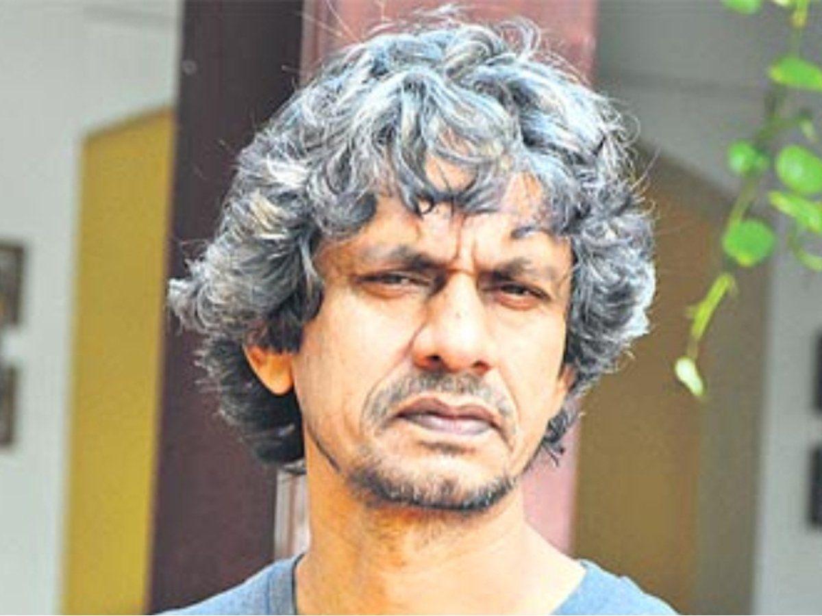 एक्टर विजय राज को मिली जमानत, छेड़छाड़ के आरोप पर पुलिस ने किया था  गिरफ्तार, actor vijay raj gets bail allegedly molesting woman crew member    Bollywood News