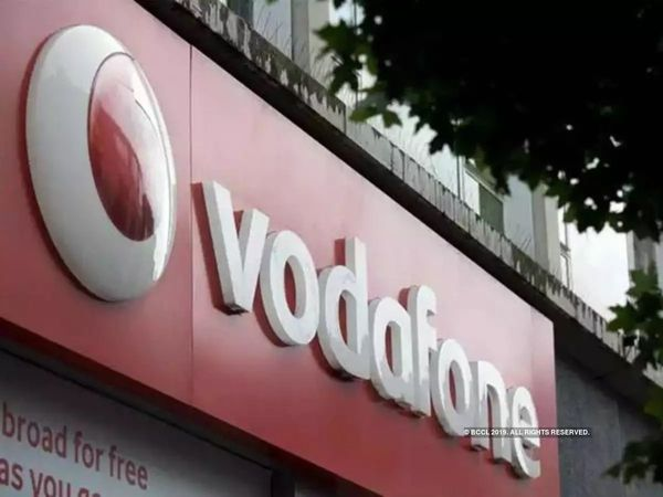 Vodafone Rs 129 Recharge Plan