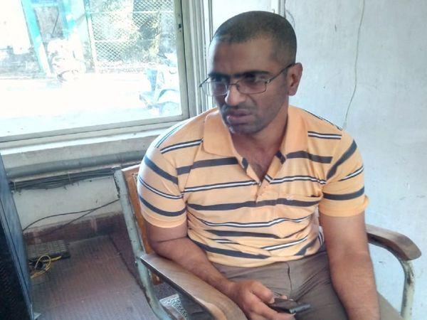 Aditya Rao