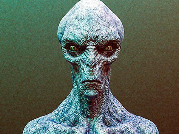 alien was shot in 1978