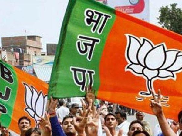 Delhi Chunav 2020 : Narendra Modi Amit Shah Dinesh Lal Yadav will compaign for BJP, दिल्ली चुनाव 2020 : सामने आई BJP के स्टार प्रचारकों की सूची, पीएम मोदी सहित 40 दिग्गज मांगेंगे वोट