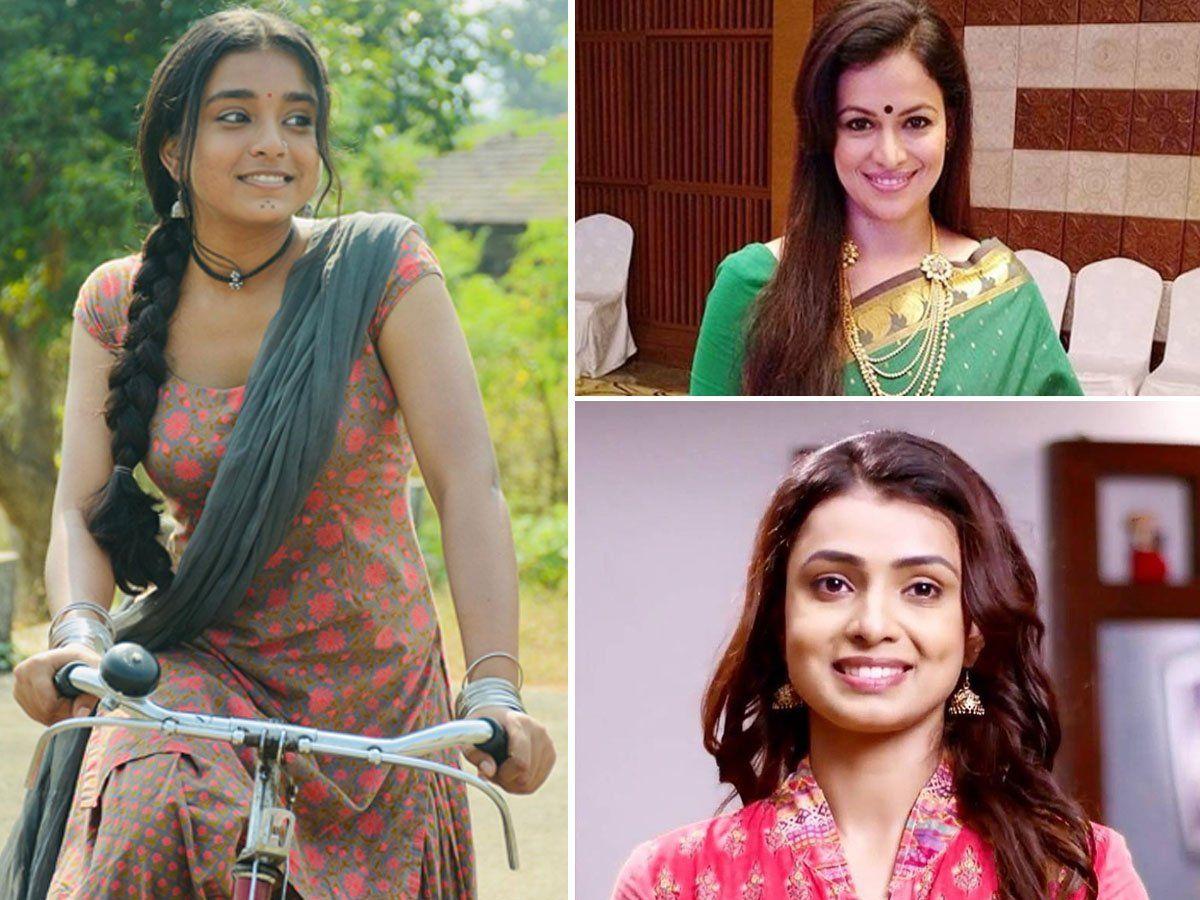 Imli TV Show Star Cast Real name & Work: इमली टीवी शो की स्टारकास्ट है  दमदार, मराठी सिनेमा के दिग्गज से लेकर ऋतिक-आयुष्मान की एक्ट्रेसेस तक हैं  शामिल, Sumbul ...