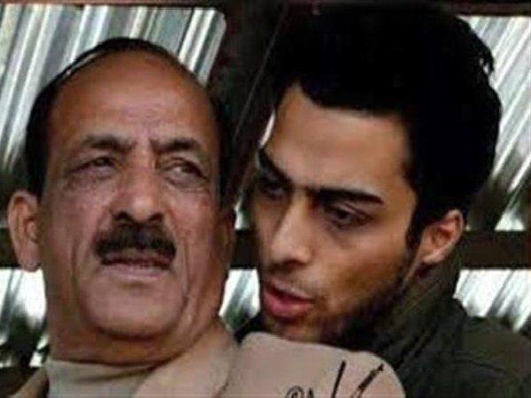 Jammu Kashmir के राज्यपाल से मिलने की सजा, महबूबा मुफ्ती ने दिलावर मीर को दिखाया बाहर का रास्ता
