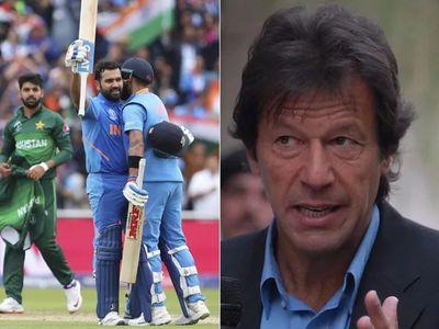 Image result for imran khan indian cricket