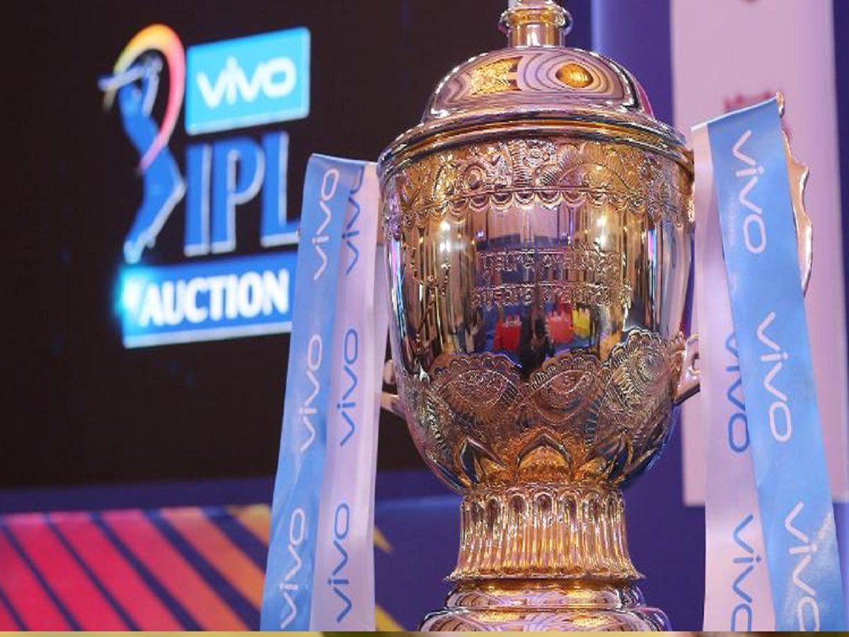 IPL 2021 auction updates, IPL 2021 Auction Live Updates ...