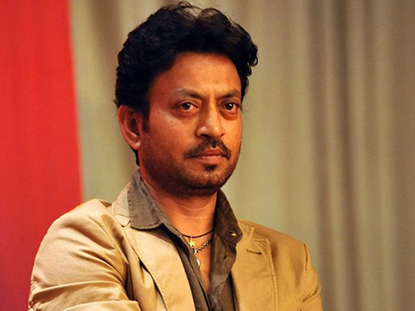 Irrfan Khan Childhood friend Reveals Actor Donate Money For Needy People Affected by COVID-19