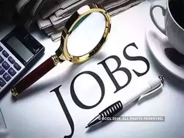 stem sector Government jobs grew 44 percent in past three years