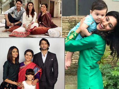 Kuch Rang Pyar Ke Aise Bhi Season 3
