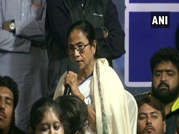 Mamata Banerjee को इतना गुस्सा क्यों आता है, जानें क्या है मामला