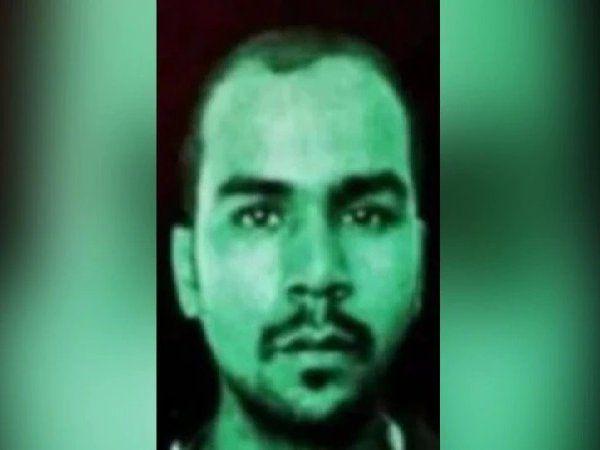 Nirbhaya के गुनहगार मुकेश सिंह ने राष्ट्रपति के सामने लगाई दया याचिका, तिहाड़ जेल ने की पु्ष्टि