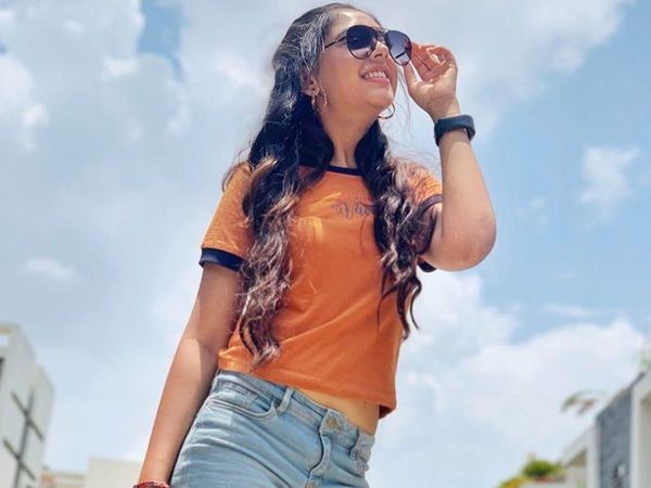 TV Actress Niti Taylor Wedding Date Fixed in February 2020