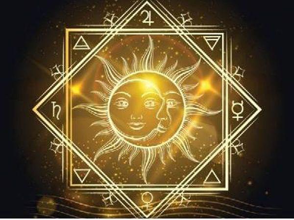 Ank Jyotish Horoscope 14 Feb