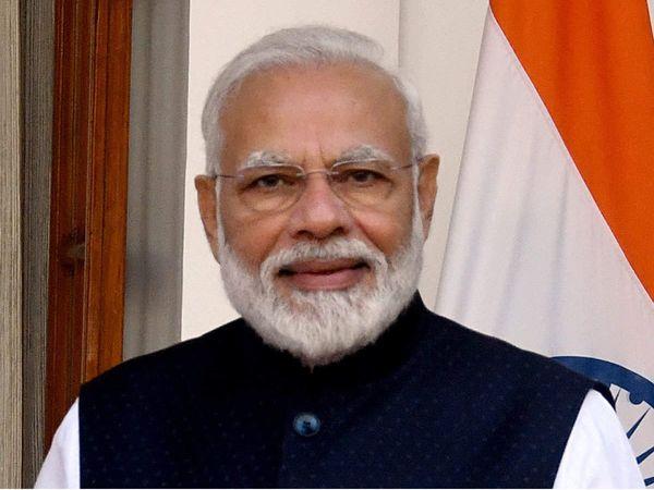 Modi Speech LIVE Telecast Today, PM Modi Interacting with People of Varanasi, Watch Online