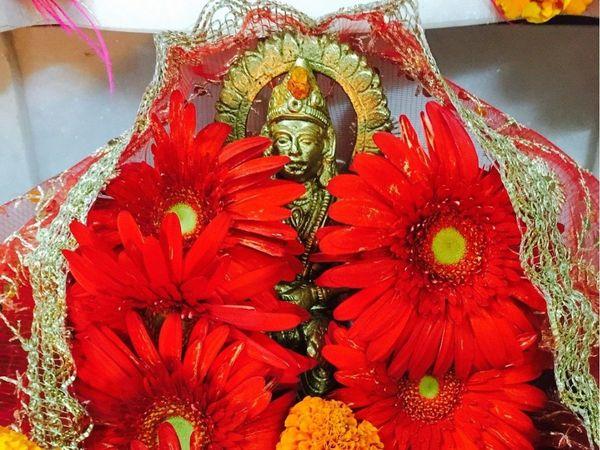 Shattila Ekadashi Niyam