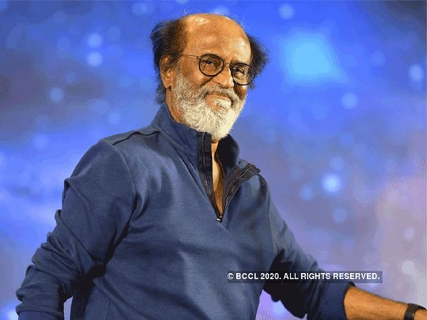 After PM Narendra Modi now Rajnikanth to take part in in Man vs wild show